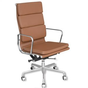 ghế xoay xuân hòa GTP-04-00