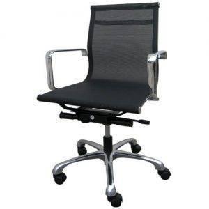 ghế xoay lưới GL203