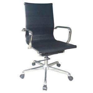ghế xoay lưới GL212