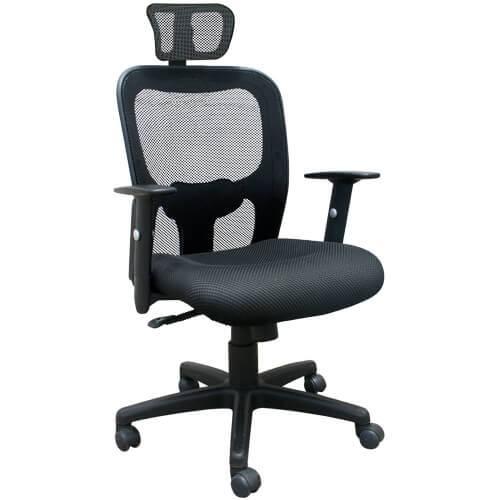 ghế xoay lưới GL305