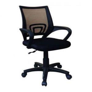 ghế xoay lưới GL113
