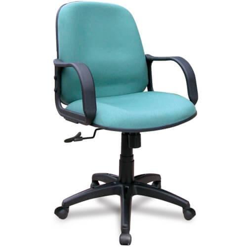 ghế xoay hòa phát SG225
