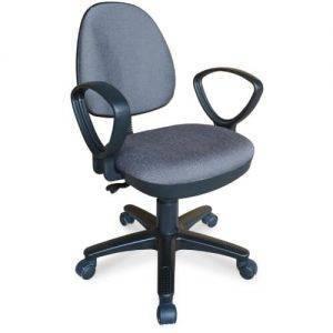 ghế xoay SG550