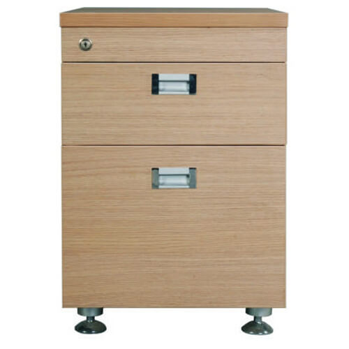 hộc gỗ HRH1D1F