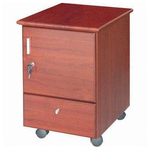 hộc gỗ di động giá rẻ