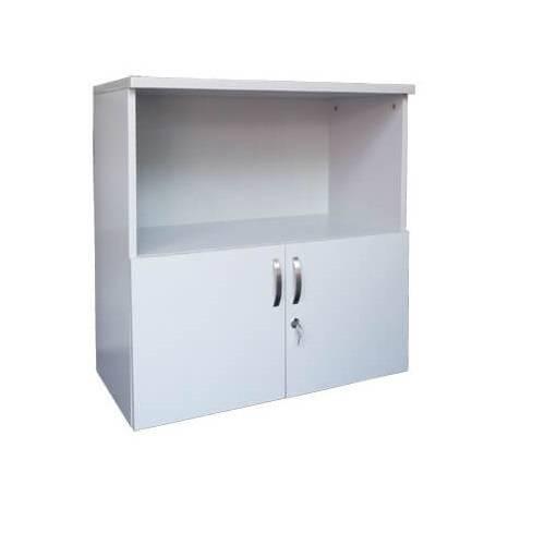 tủ gỗ giá rẻ hcm
