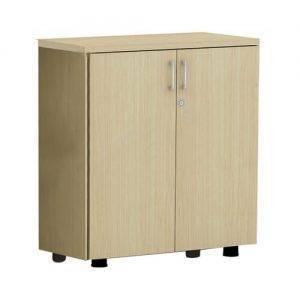 tủ gỗ hồ sơ AT880D