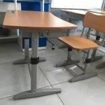 bộ bàn ghế học sinih BHS-14-06