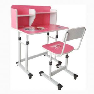 bàn ghế học sinh BHS-13-06A