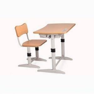 bàn ghế học sinh BHS-14-06