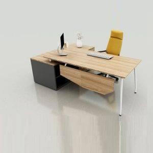 bàn giám đốc FO2-BGD-01