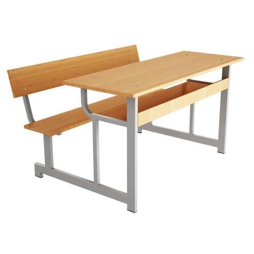 bàn học sinh BHS-16-00