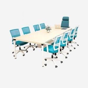 bàn họp FO1-BH-01
