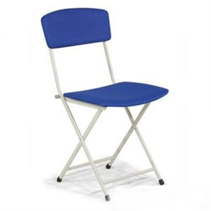 ghế gấp xuân hòa GS-23-01