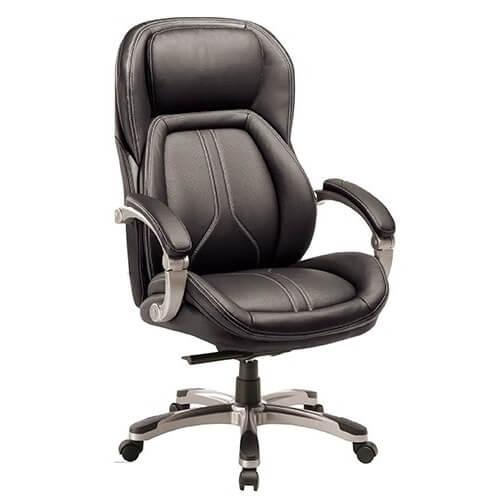 ghế giám đốc xuân hòa