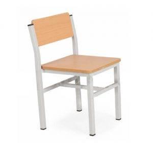 ghế giáo viên xuân hòa
