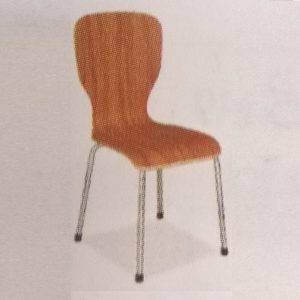 ghế gỗ xuân hòa GM-34-06