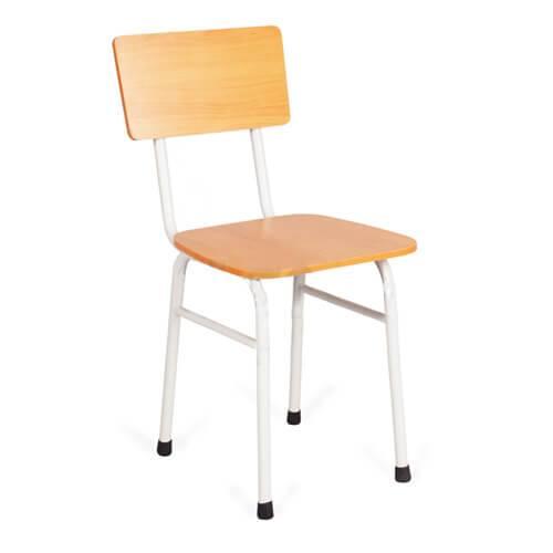ghế học sinh xuân hòa GS-19-04