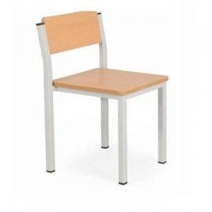 ghế học sinh xuân hòa