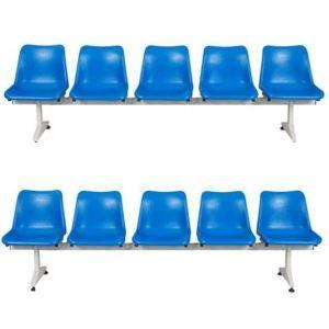 ghế phòng chờ GS-29-11H