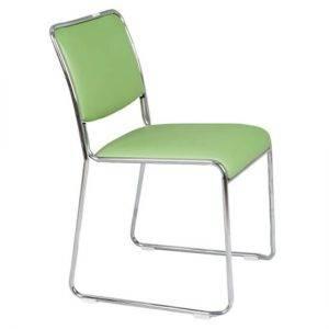 ghế phòng họp GS-28-01