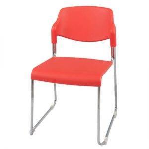 ghế phòng họp GS-28-05