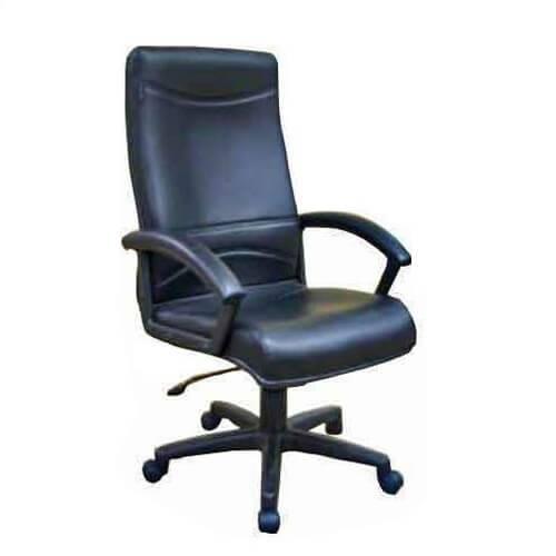 ghế xoay GTP-03-00
