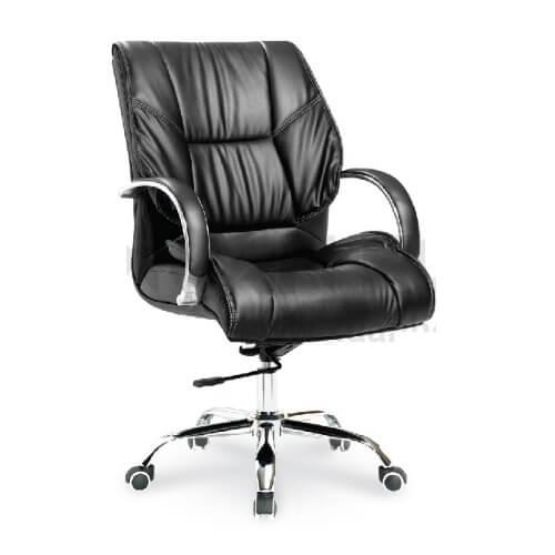 ghế xoay xuân hòa GTP-05-01