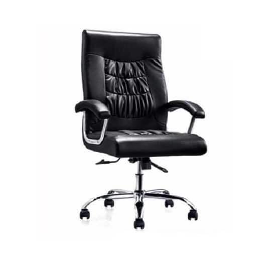 ghế xoay xuân hòa GTP-07-00