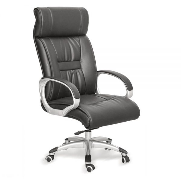ghế xoay da xuân hòa GTP-08-00