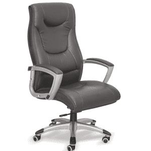 ghế xoay GTP-09-00