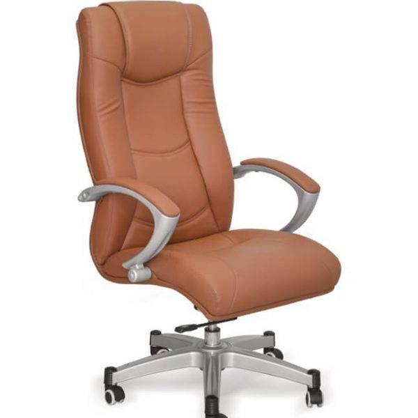 ghế xoay xuân hòa GTP-10-00