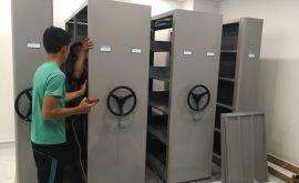 tủ hồ sơ văn phòng cao cấp MCF1