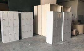 tủ đựng hồ sơ TS12