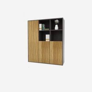 tủ hồ sơ FO2-TVN-01