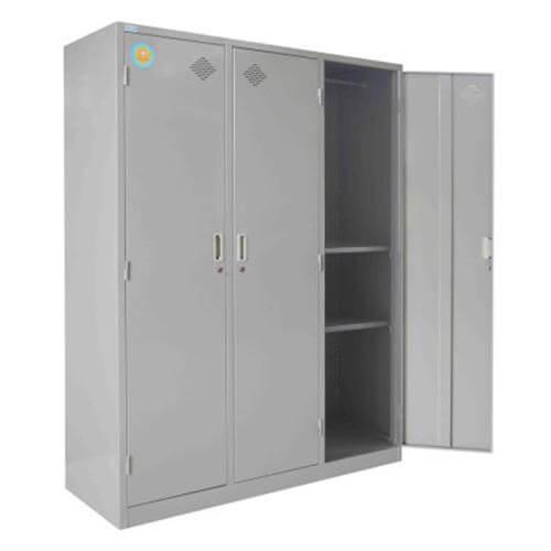 tủ sắt xuân hòa LK-3N-03XH