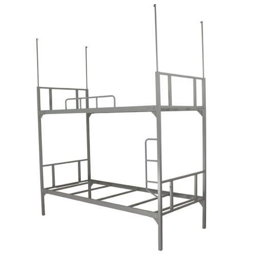 giường sắt 2 tầng giá rẻ