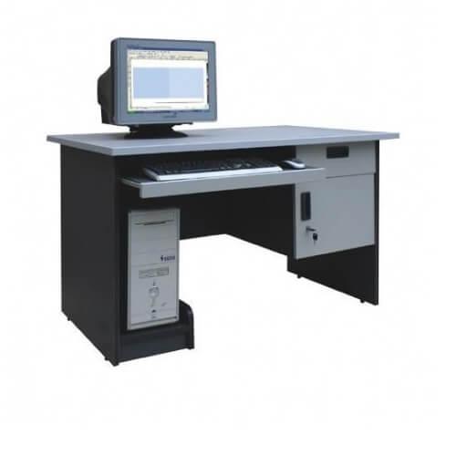Bàn máy tính văn phòng