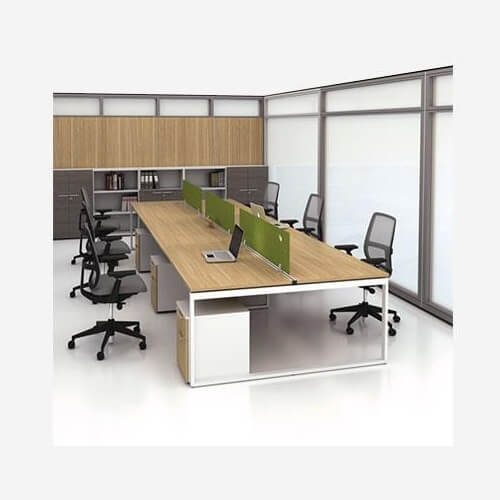 Bàn văn phòng BMD-5S-00