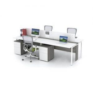 Bàn văn phòng BMD-5S-02
