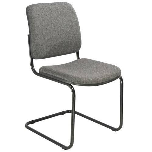 ghế chân quỳ giá rẻ