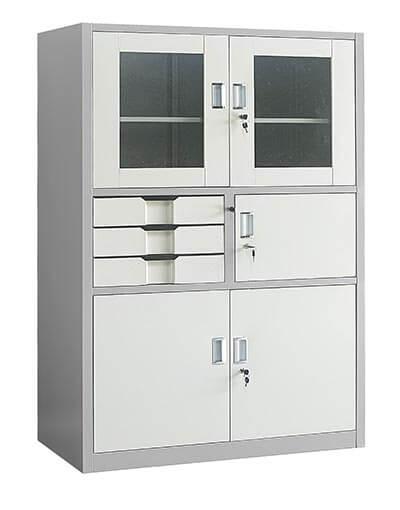 tủ sắt hồ sơ văn phòng giá rẻ tại hcm