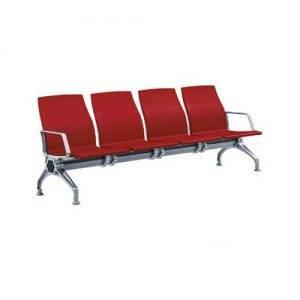 Ghế băng chờ cao cấp GS-3008