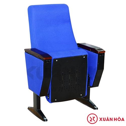 Ghế hội trường đẹp GS-3209