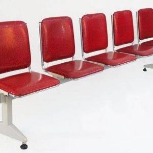 Ghế nhà chờ GS-3100H