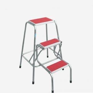 Ghế bậc thang GBT-0100