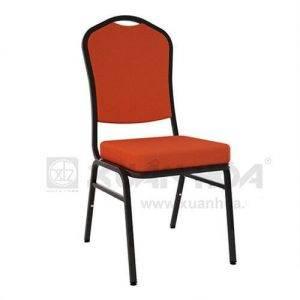 Ghế nhà hàng tiệc cưới GS-1108