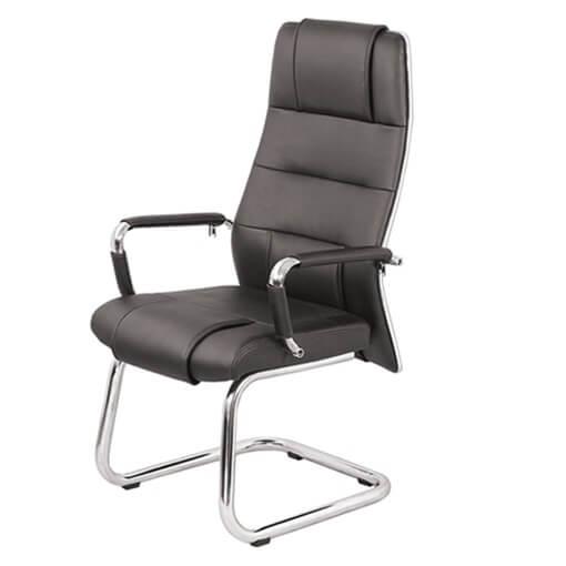 ghế chân quỳ phòng họp đẹp