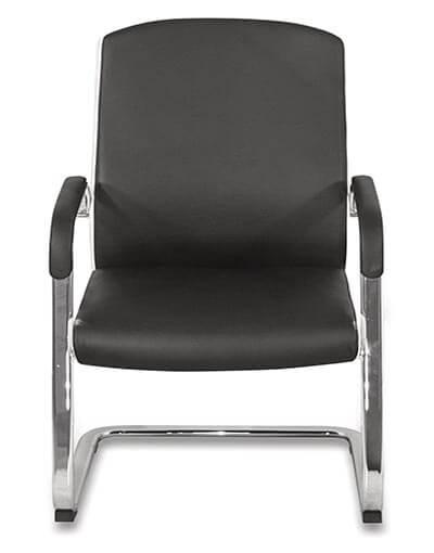 ghế chân quỳ 190
