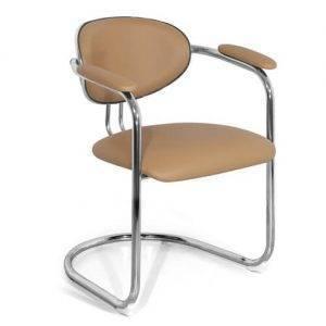 ghế chân quỳ chính hãng 190 đẹp